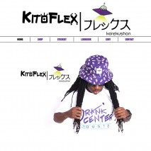 Kito Flex Collection